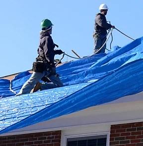 roofworkmen2med