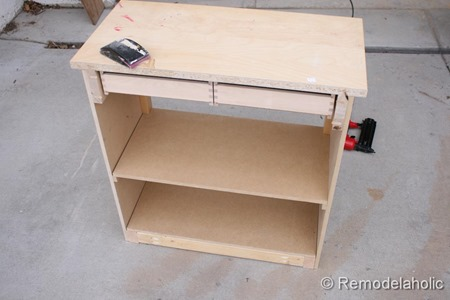 storage console table-13