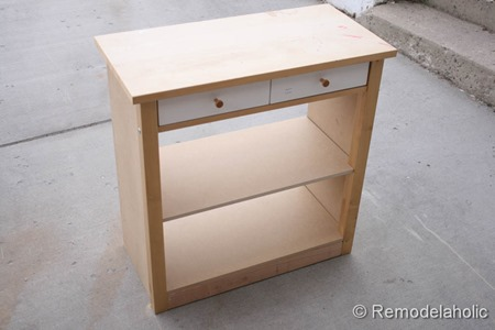 storage console table-16
