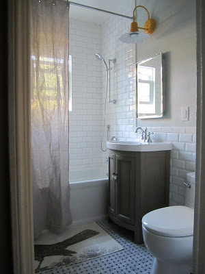 6-28 bathroom remodel, musebootsi