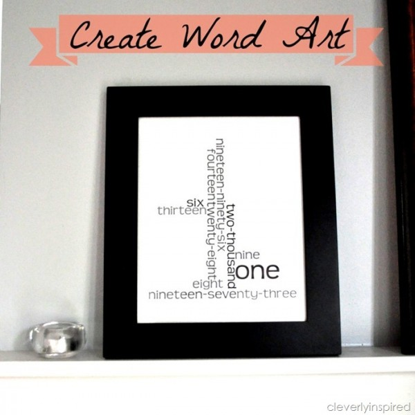 Family-Date-Word-Art-Tutorial1-600x600