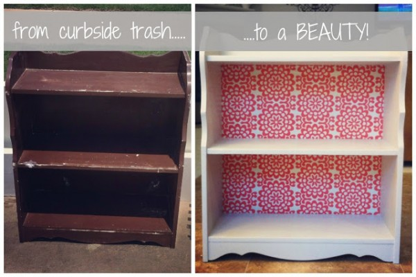 Our-Love-and-Our-Blessing-bathroom-shelf-18-600x400