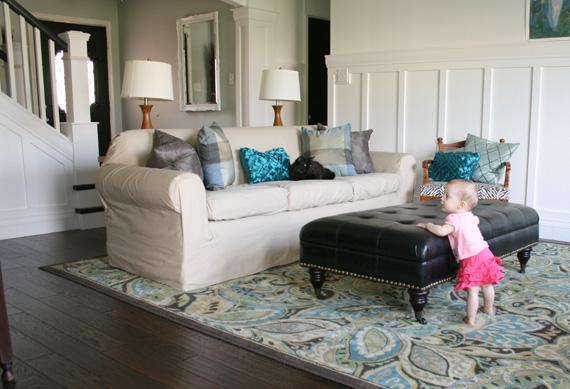 Remodelaholic-living-room-current (5)