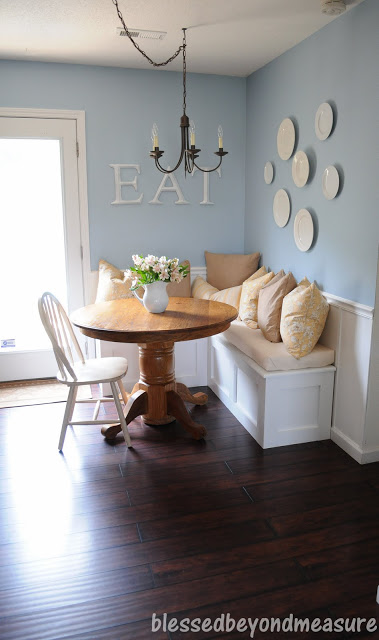 Kitchen dining corner seating bench. coventry corner bench and two ...