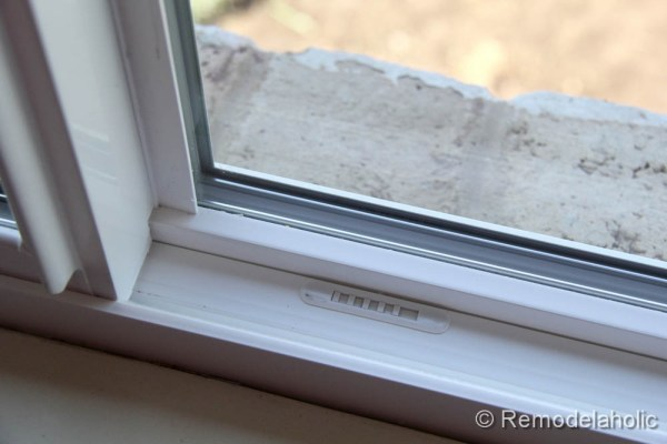 new windows installed by the Home depot (15)