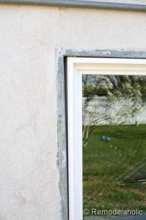 new windows installed by the Home depot (9)