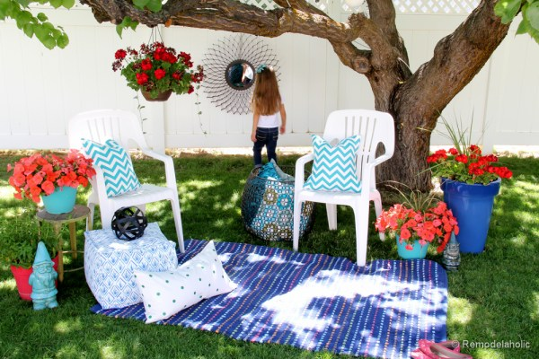 ten tips for creating a welcoming backyard-10