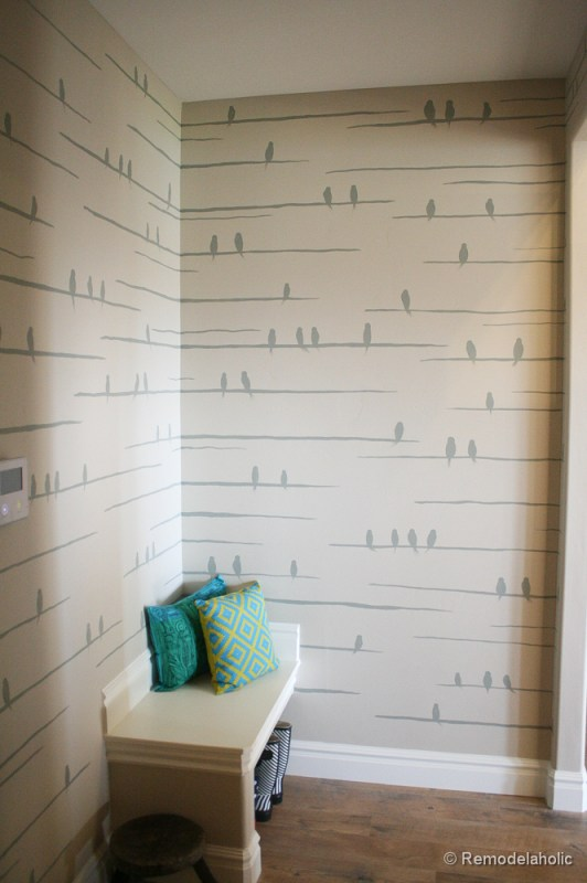 wall painting ideas paint ideas decorative painting ideas-10