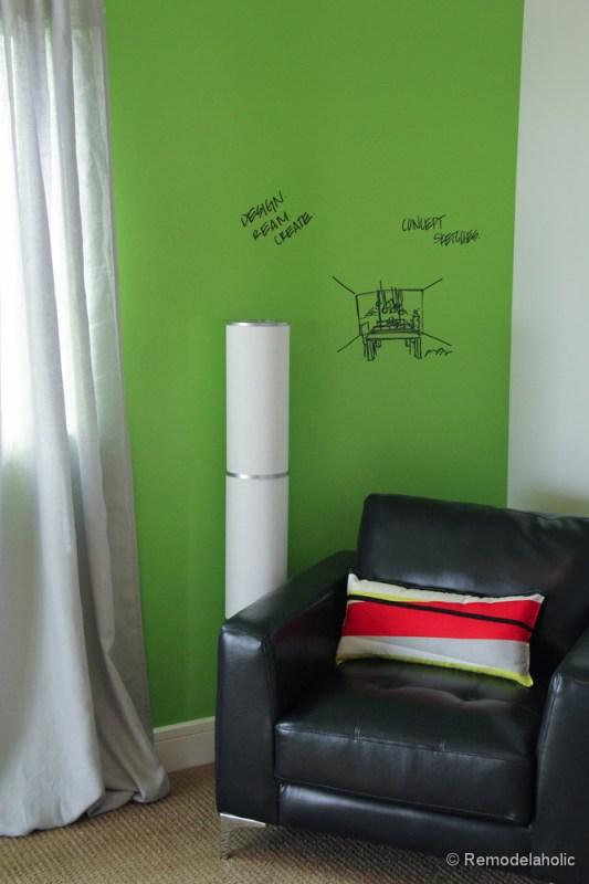 wall painting ideas paint ideas decorative painting ideas-17