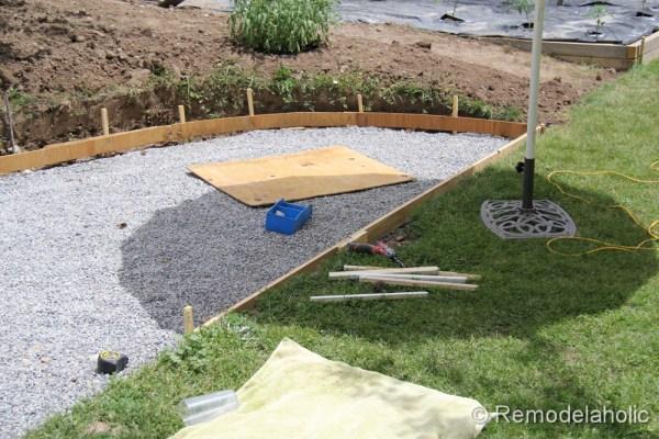 DIY concrete patio-41