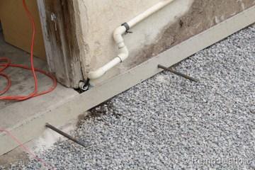 DIY concrete patio-44