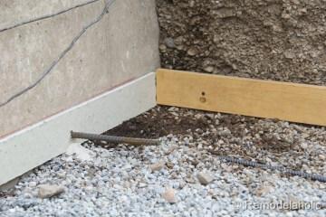 DIY concrete patio-46