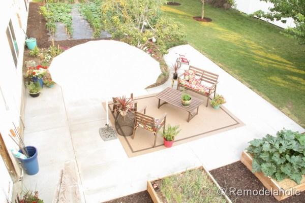 DIY concrete patio part two-33-2