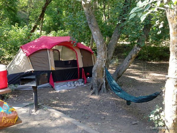 camping kitchen checkoff list-2