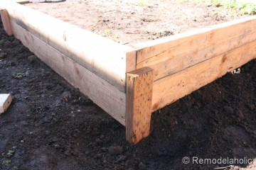 custom raised garden boxes-13
