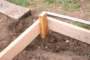custom raised garden boxes-8