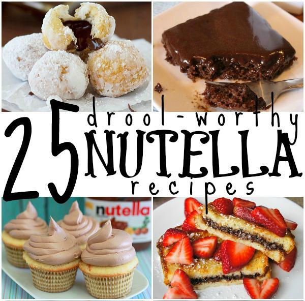 1-25-nutella-recipes-remodelaholic