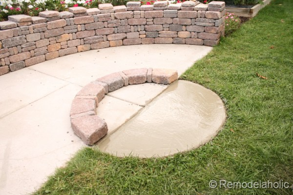 diy seat wall and fire pit kit-33