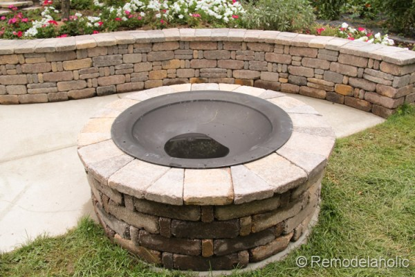diy seat wall and fire pit kit-44