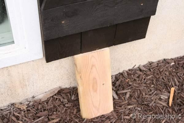 wood shutters-15