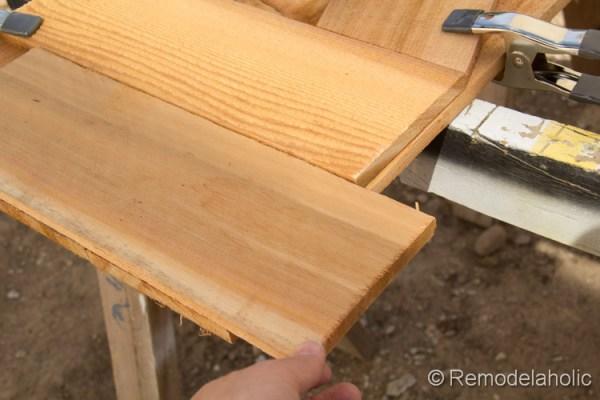 wood shutters-2