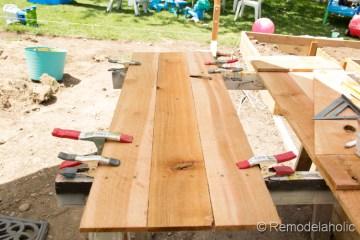 wood shutters-5