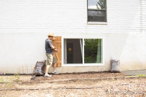 wood shutters-7