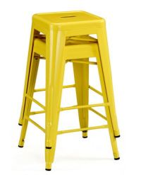 stools2