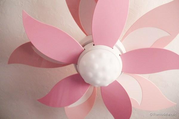 Craftmade-girls-room-ceiling-fan-flower-ceiling-fan-bloom-fan-12