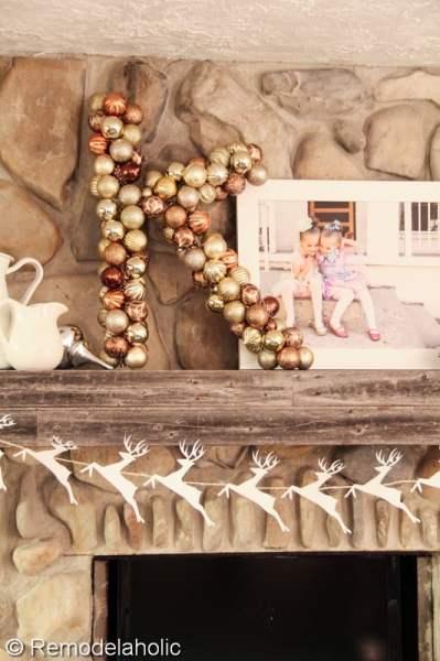 Monogram-wreath-ornament-wreath-28-399x600