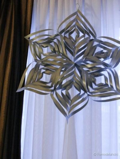Snowflake Tutorial-4