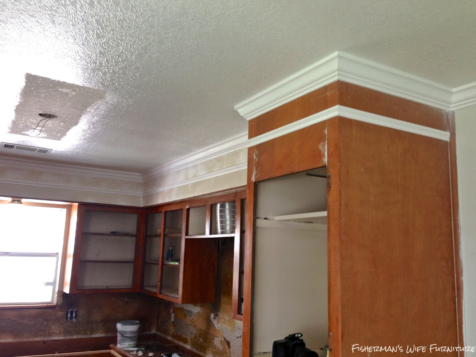 Can You Add Primer To White Dove Benjamin Moore Paint