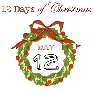 12DaysCOUNTER12