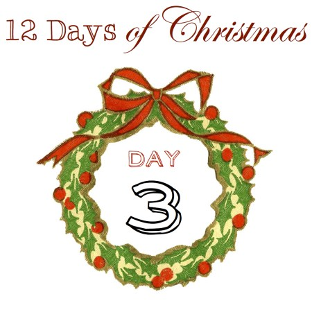12DaysCOUNTER3
