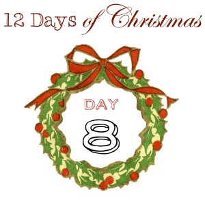 12DaysCOUNTER8