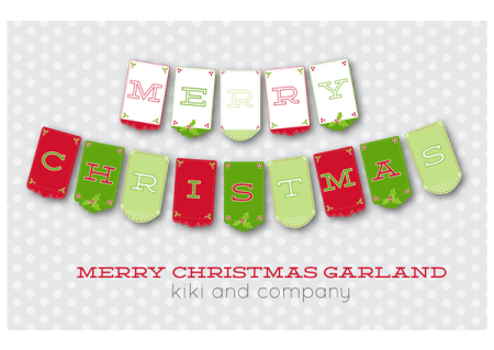 Merry-Christmas-Garland-at-Kiki-and-Company.-Comes-in-3-sayings-for-1-great-price.-Perfect-for-decorating.