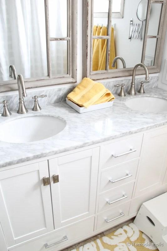 Virtu USA vanity bathroom remodel (38 of 41)