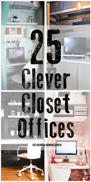 25-clever-closet-offices-vertical