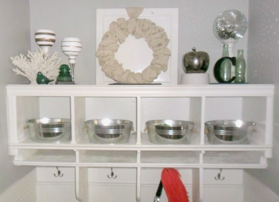 upper-cubbies-in-mudroom-Home-Heart-and-Hands-featured-on-Remodelaholic-600x431