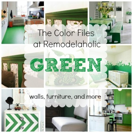 Green-Collage-Pinterest-Pic