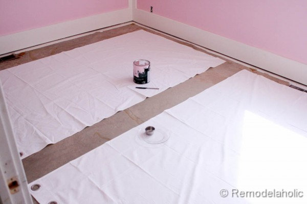 confetti-drapes-tutorial-polka-dot-drapes-girls-bedroom-window-coverings-window-panels-2-600x400