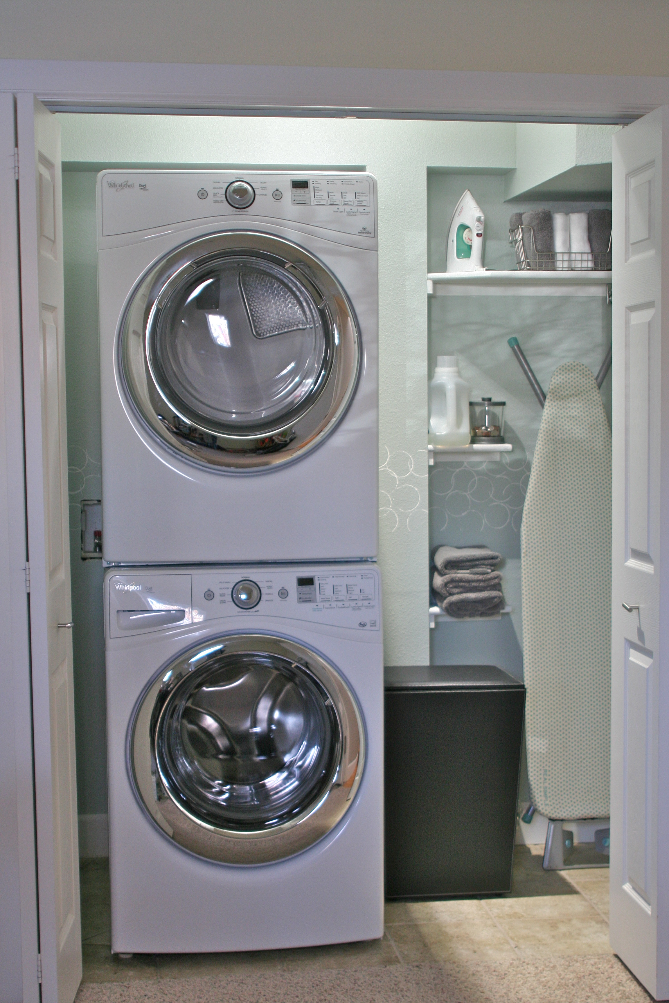 pin by jasso dryer on the for laundry pinterest duet christina home washer whirlpool and pedestal