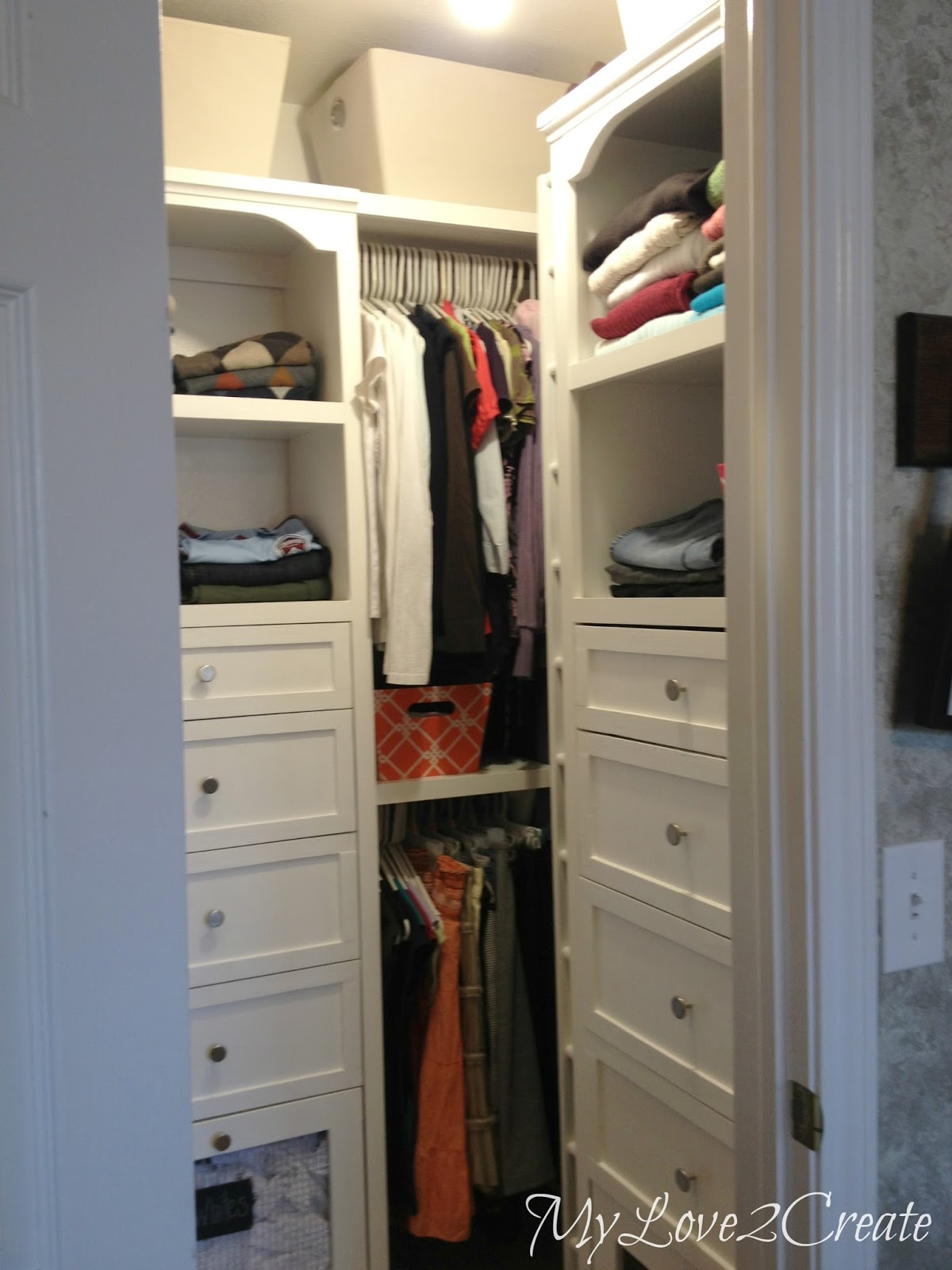 summer martha that organized you going tower until closets stewart now out t drawers units with the best organization beautiful don dsc depot closet prices brings miss from home august mom is on s shelving event and