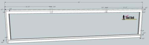 media center building plans - bridge 2, Her Tool Belt on Remodelaholic