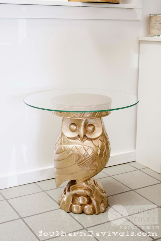 repuposed-owl-planter-side-table (1)