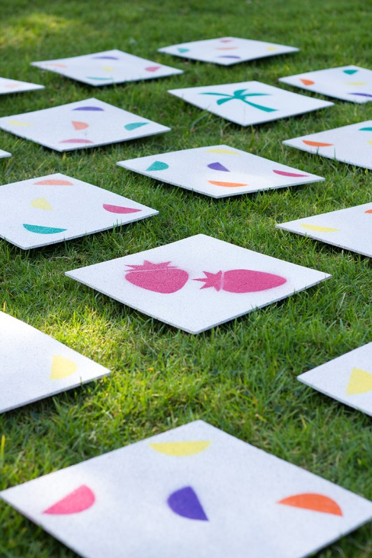 DIY-Giant-Lawn-Matching-Game