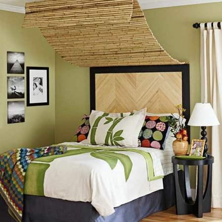 bamboo-canopy-giesen-design