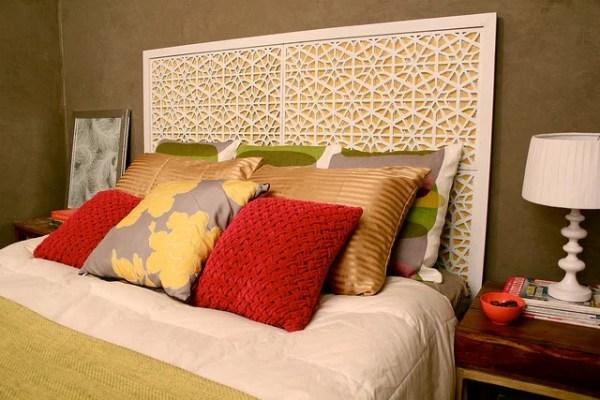 doormat-headboard-kara-paslay-designs