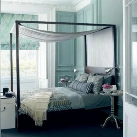 frame-canopy-hgtv-decor