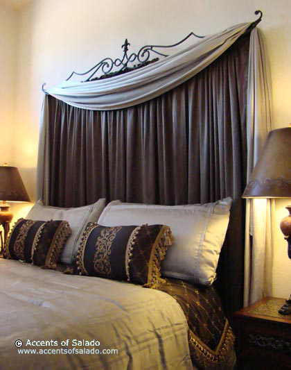 iron-curtain-canopy-accents-of-salado